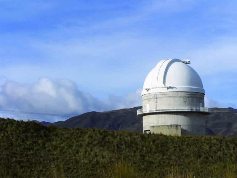 Observatorio-Astronómico-Nacional-de-Llano-del-Hato
