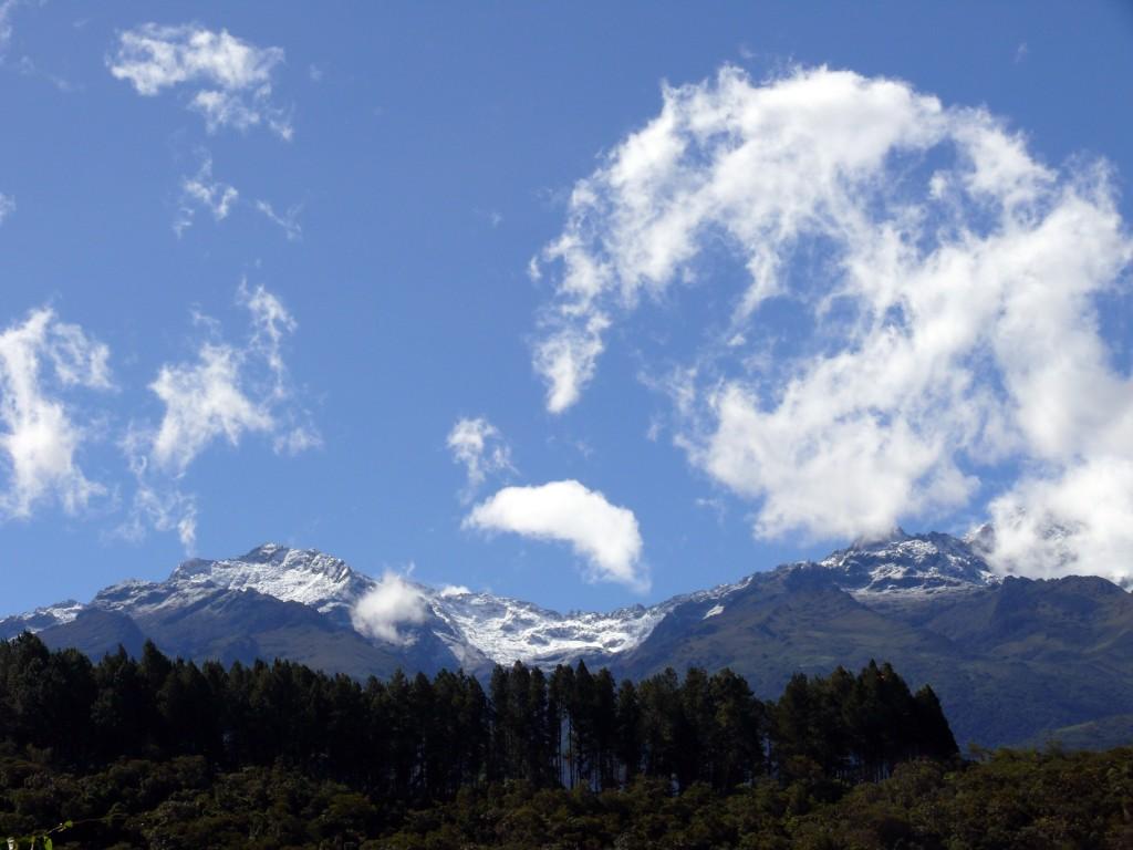 Picos-de-Merida-1024x768